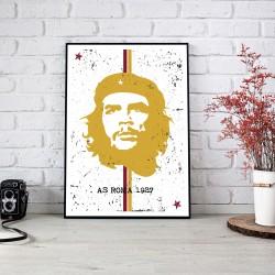 Golden Guevara 1927