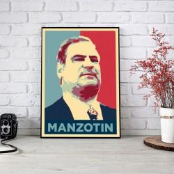 MANZOTIN (ENNIO ANTONELLI)
