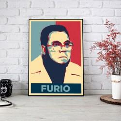 FURIO (CARLO VERDONE)