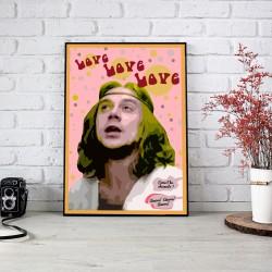 Love Love Love - Verdone