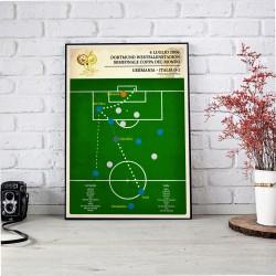 Goal Del Piero Germania...