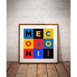MECOJONI
