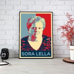 Sora Lella