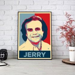 JERRY CALA'