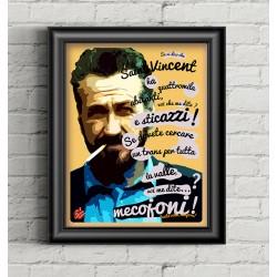 Rocco Schiavone - Sticazzi...