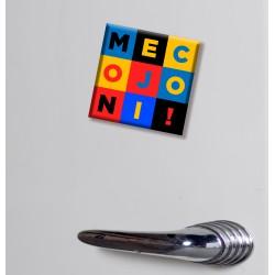 Magnetino Mecojoni
