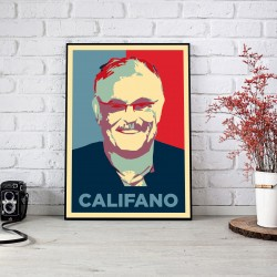 Califano Hope